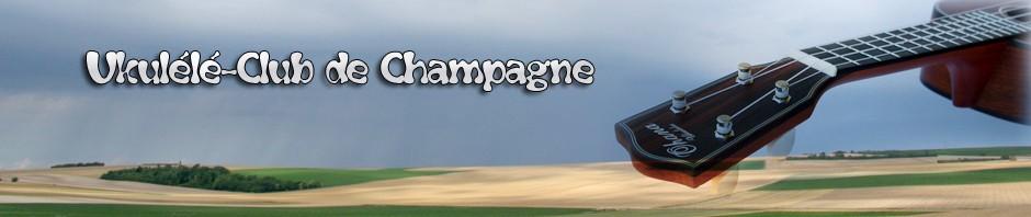Chansons L Ukull En Champagne Ardenne