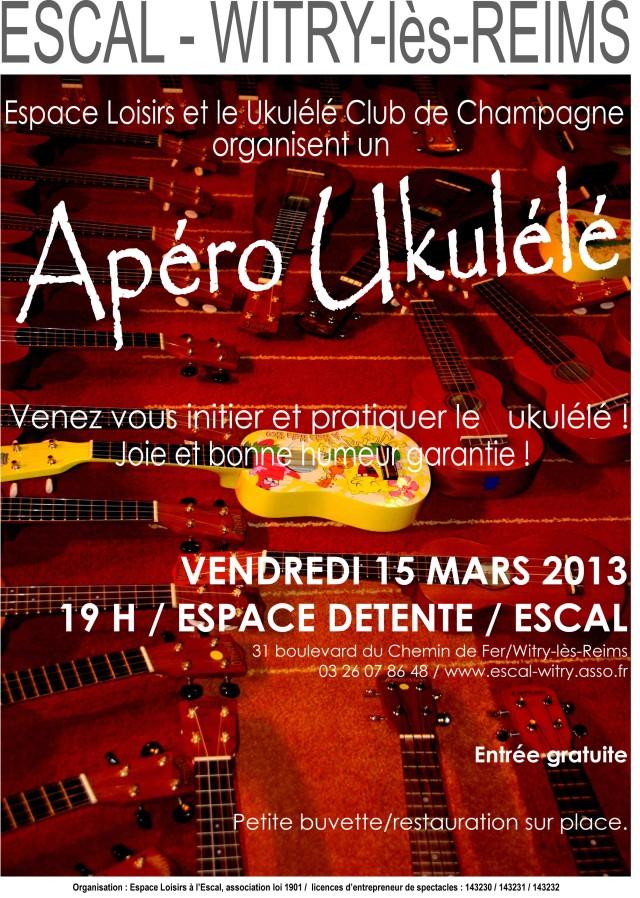 APERO YUKULELE LE 15.03.13..pub