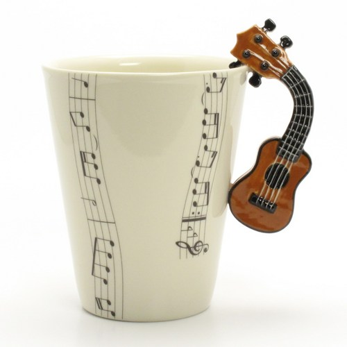 brown_ukulele_mug_ceramic_handmade_coffee_cup_home_decor_gift_00003_6d60f5d9