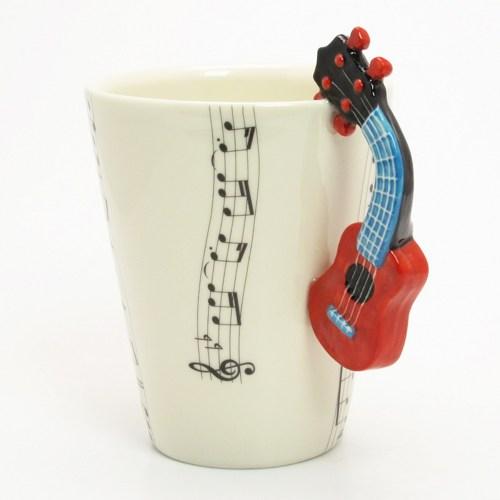 red_blue_ukulele_mug_ceramic_coffee_cup_handmade_home_decor_gift_00011_daad260d