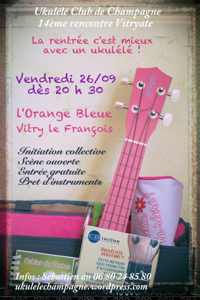ukulele-septembre-002