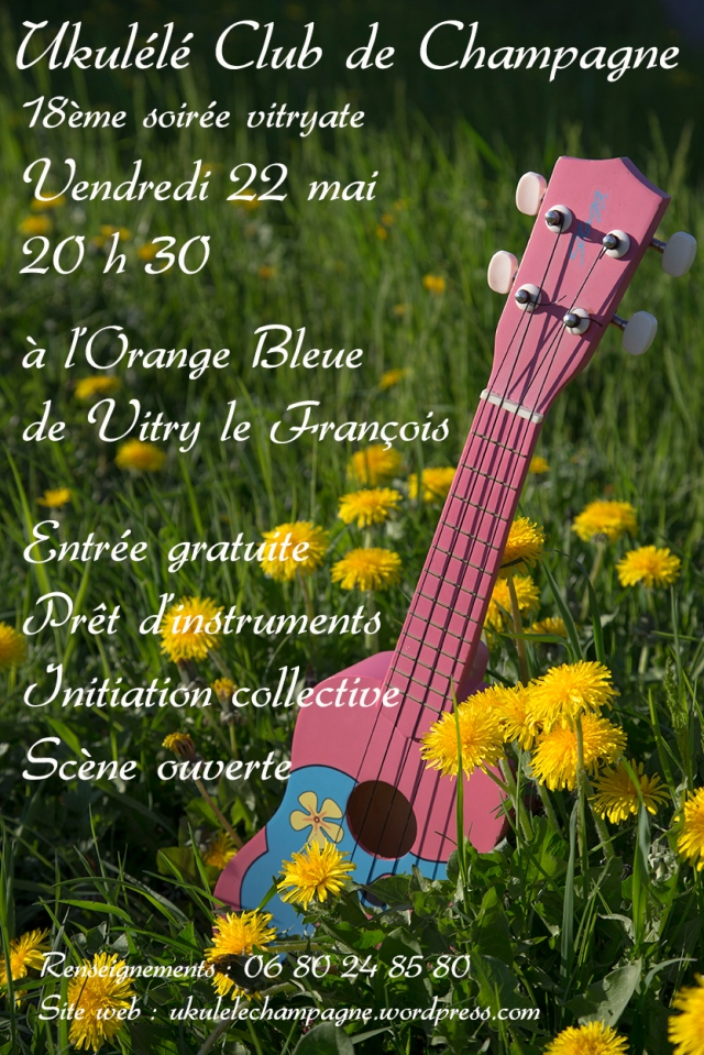 affiche-ukulele-vitry-mai-web