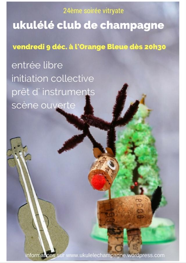 ukulele-club-de-champagne