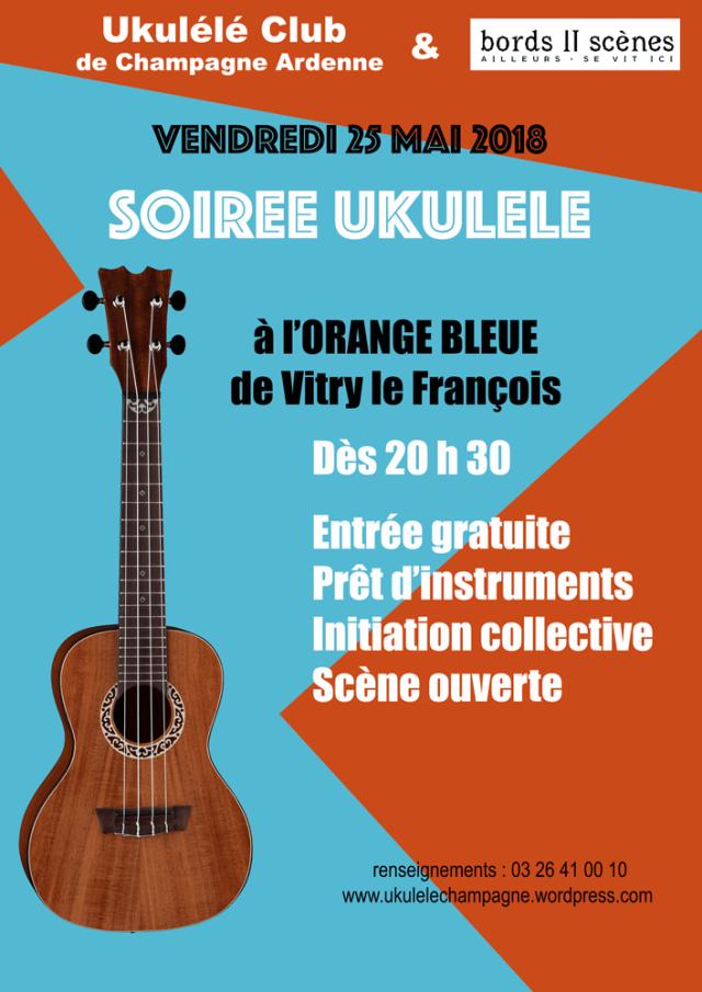 affiche-ukulele-mai2018